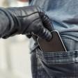 В Сергиевом Посаде сотрудники полиции раскрыли кражу