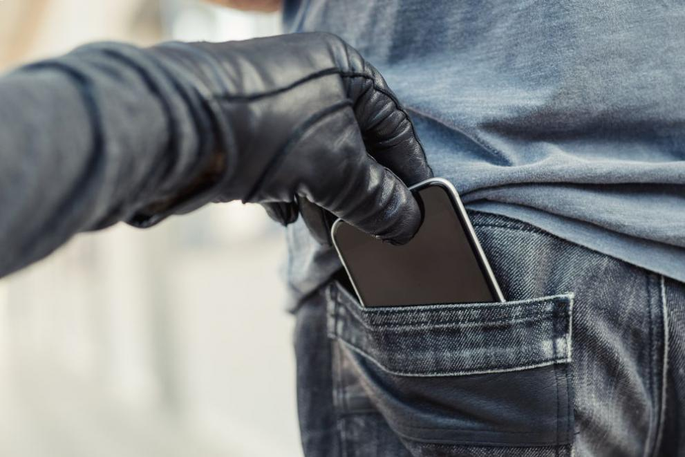 991-ratio-kradec-telefon