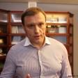 Поспорили с депутатом Госдумы о поправках