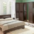 Магазин «Хорошая Мебель»: широкий ассортимент мебели в Пушкино Московской области