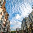 Покупательский спрос на подмосковном рынке недвижимости после снятия ограничений вырастет на 10-15%