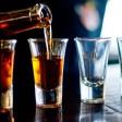 Круглосуточные алкогольные «наливайки» закрывают