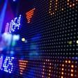 Удаленный заработок: фондовые рынки
