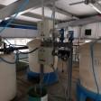 В Шарапове отремонтируют объекты ЖКХ