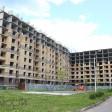 Строительство «Покровского-2» может возобновиться в этом году