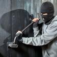 В Сергиево-Посадском городском округе сотрудники полиции раскрыли кражу