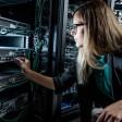 Лучшие виртуальные сервера VPS