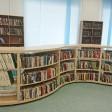 Центральная городская библиотека нового поколения. Какая она будет?