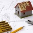 Стоит ли строить каркасный дом осенью