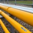 Свыше 15 новых объектов войдут в измененную программу газификации в Подмосковье