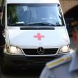Учительница спасла пассажира, которому попрошайка перерезал горло