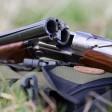 Мужчина в Сергиевом Посаде в ссоре застрелил знакомого