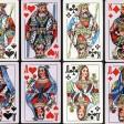Популярные в СССР карточные игры