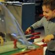 Музей советского детства: «Вандалы не заставят нас отказаться от уличных экспонатов»