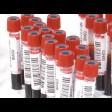 В Районной больнице сдают тесты на COVID-19