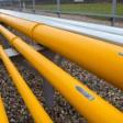 В Хомяково проведут газ до 2025 года