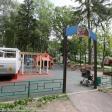 15 дворов Сергиево-Посадского округа ждёт благоустройство