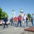 Михаил Токарев:  «Завтра всё будет хорошо»