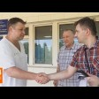 Наши врачи едут в Казахстан