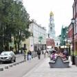 Туристическая индустрия Сергиево-Посадского округа снова ждет гостей