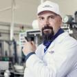 Сергиево-Посадский молочный агрохолдинг поддержит бегунов на Суздальском фестивале
