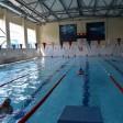 Бассейн в Реммаше: плавать любят все