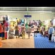 «Лучшие товары от производителей» вновь в Сергиевом Посаде