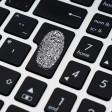 Сергиевопосадскими полицейскими раскрыта кража ноутбука