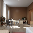Проект реабилитационного центра в Сергиевом Посаде создает уникальную образовательную среду