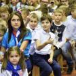 Дети сотрудников «Метровагонмаш» отдохнут в лагере «Огонёк»