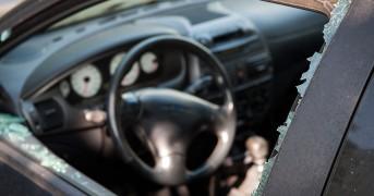 Car-Burglary1