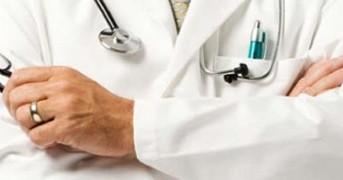 Doctor-farmacia