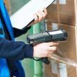 Внедрение WMS на складе. Как избежать проблем?