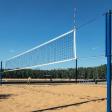 С 15 июля в Подмосковье снимаются ограничения на посещение пляжных территорий