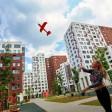 Узнать достоверную информацию о каждом строящемся доме Московской области можно на портале https://ds.mosreg.ru/