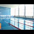 Открылся бассейн спорткомплекса «Луч»