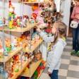 Музей частных коллекций в Сергиевом Посаде откроется 1 августа