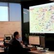 Узнать о технической возможности подключения к газу в Подмосковье можно онлайн