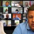 Депутат-единоросс грозится стать блогером