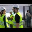 В Сергиевом Посаде появится индустриальный парк