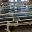 РБ получила новые кровати