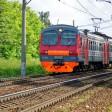 На перегоне Хотьково-Софрино выявлено 19 нарушителей