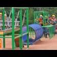 Общеармейские игры «Аварийный район» пройдут в Шарапово