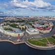 Новостройки Санкт-Петербурга, в которых есть квартиры с видом на воду