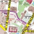 К 200-летию Воскресенской церкви в Сергиевом Посаде названа улица