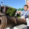 Сергиево-Посадский музей-заповедник возобновляет субботние программы для детей