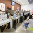 Центр «Мои документы» в Сергиево-Посадском округе начинают свою работу в обычном режиме