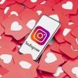 Накрутка подписчиков Инстаграм: новые требования и особенности
