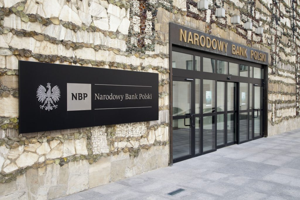national-bank-of-poland-1024x683