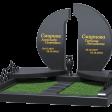 Цена на памятники на могилу